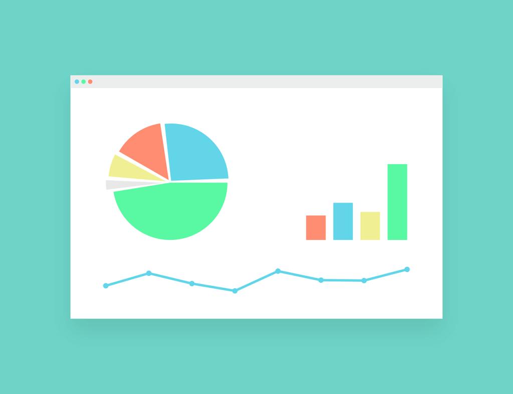f877822247f1fb Analiza sklepu internetowego – 7 programów do skutecznego monitorowania  wyników
