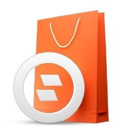 Funkcjonalność sklepu internetowego