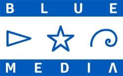 Szybkie Płatności Blue Media