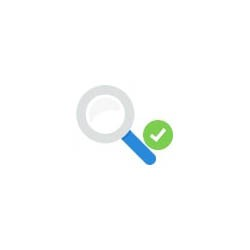 Sklep przyjazny wyszukiwarkom
