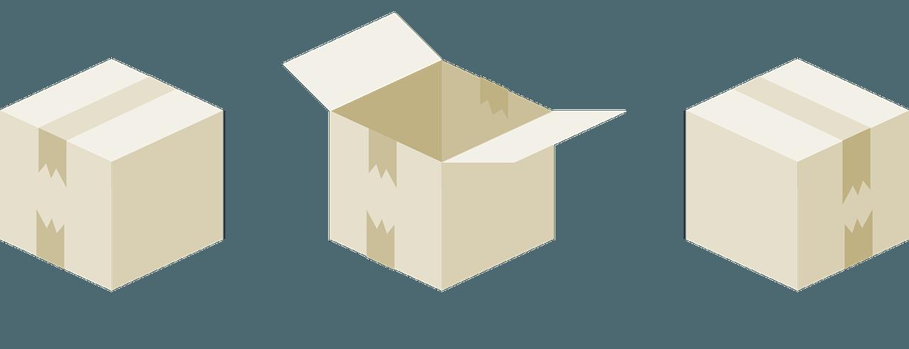 Dropshipping - Jak zacząć sprzedawać w tym modelu?