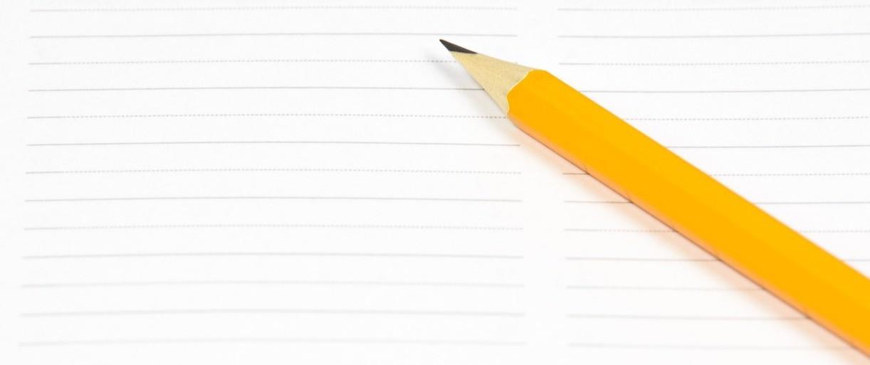 Blog w sklepie internetowym - Jak prowadzić i skąd czerpać inspiracje?